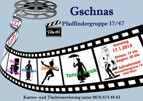 Gschnas Flyer_page1_image1