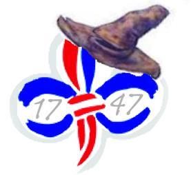 SOLA_Logo